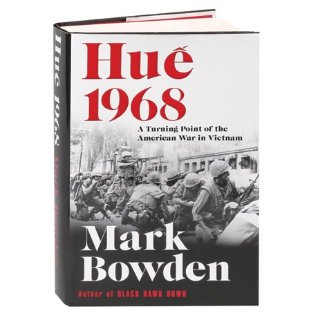 Hue 1968 A Turning Point Of The American War In Vietnam