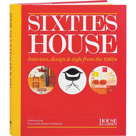 Sixties House