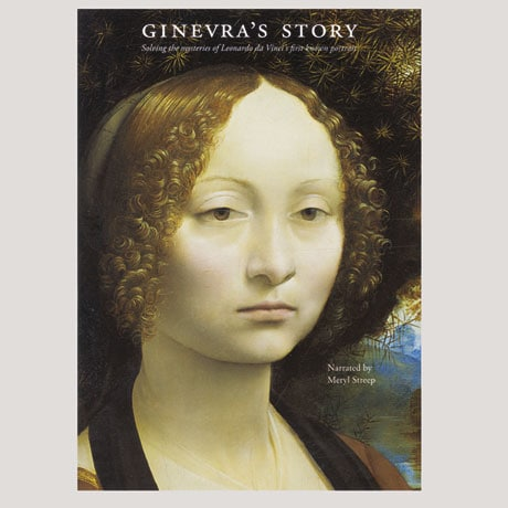 Ginevra's Story