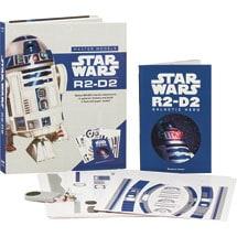 Star Wars Master Models: R2-D2