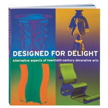 Designed for Delight