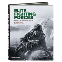 Elite Fighting Forces