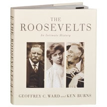 The Roosevelts