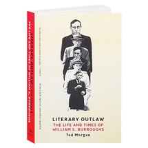 Literary Outlaw