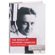 The World of Raymond Chandler