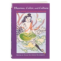 Dharma, Color, and Culture