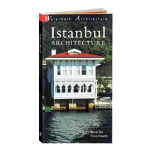 Istanbul Architecture
