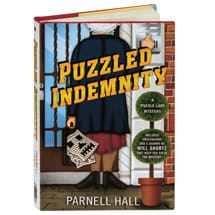 Puzzled Indemnity
