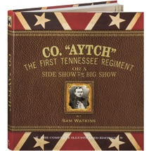"Co. ""Aytch"""