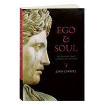 Ego & Soul