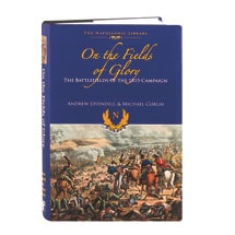 On the Fields of Glory