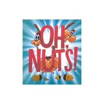 Oh, Nuts!