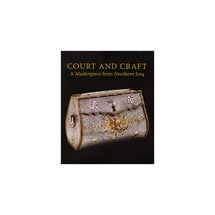 Court and Craft