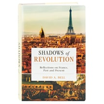 Shadows of Revolution