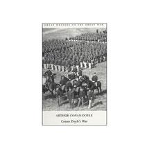 Conan Doyle's War