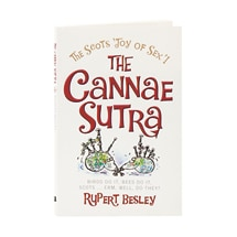 The Cannae Sutra