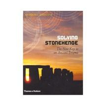 Solving Stonehenge