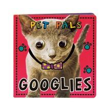 Pet Pals Googlies