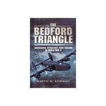 The Bedford Triangle