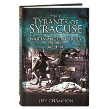 The Tyrants of Syracuse
