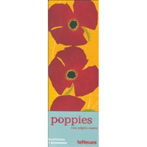 Poppies BookNotes