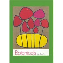 Botanicals Magneto Boxed Notecards