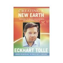 Creating a New Earth: Season One