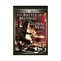 World War II Greatest Battles