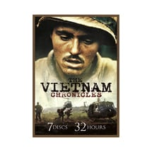 The Vietnam Chronicles