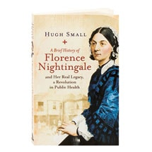 A Brief History Of Florence Nightingale And Her Real Legacy, A Revolution In Public Health