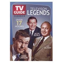 TV Guide Classics